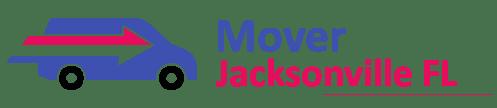 Mover Jacksonville FL