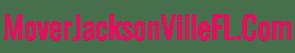 moverjacksonvillefl.com logo